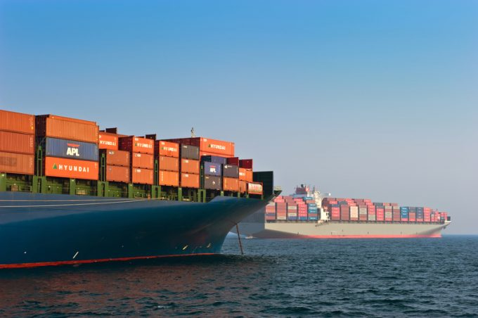 Sea freight continues to rise, and the rejection rate continues to rise!
