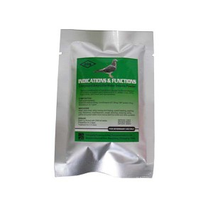 Super Lowest Price oxytetracycline Injection-animal Injections – Fat Injection -