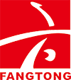 Veterinary Medicine, Vet Drugs, Animal Medicines, Animal Drugs - Fangtong