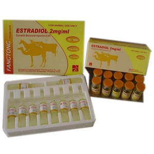 China wholesale Vet Drugs -
