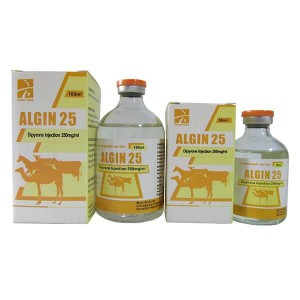 Fixed Competitive Price Factory Albendazole -