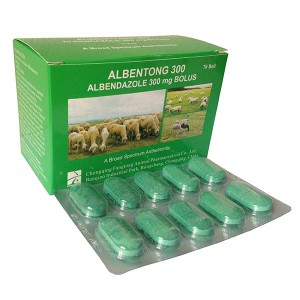 Discount Price Animal Drug Ivermectin Injection -