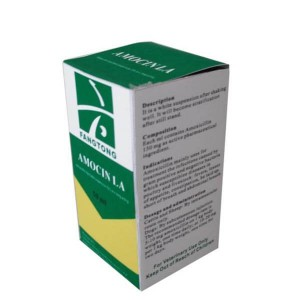 Hot-selling Vitamin Ad3e Veterinary Medicine -