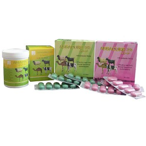 Rapid Delivery for Levamisole Hcl Tablet Veterinary Products -