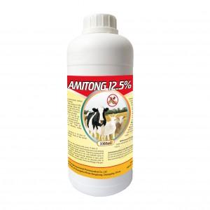 AMITONG 12.5% EC