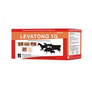 Levamisole મોટી ગોળી 1 જી